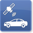 fleetsafer-gps-icon